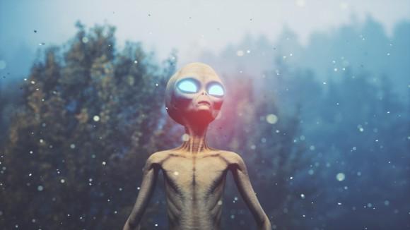 異星人は気象変動によって滅んだ。人類も同じ運命をたどるかもしれないという研究結果が報告される(米研究)