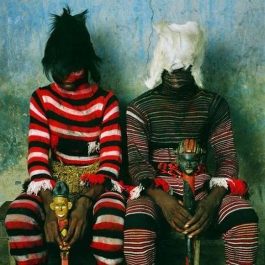 west-africa-costumes01