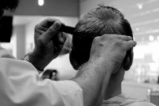 haircut-1007891_640