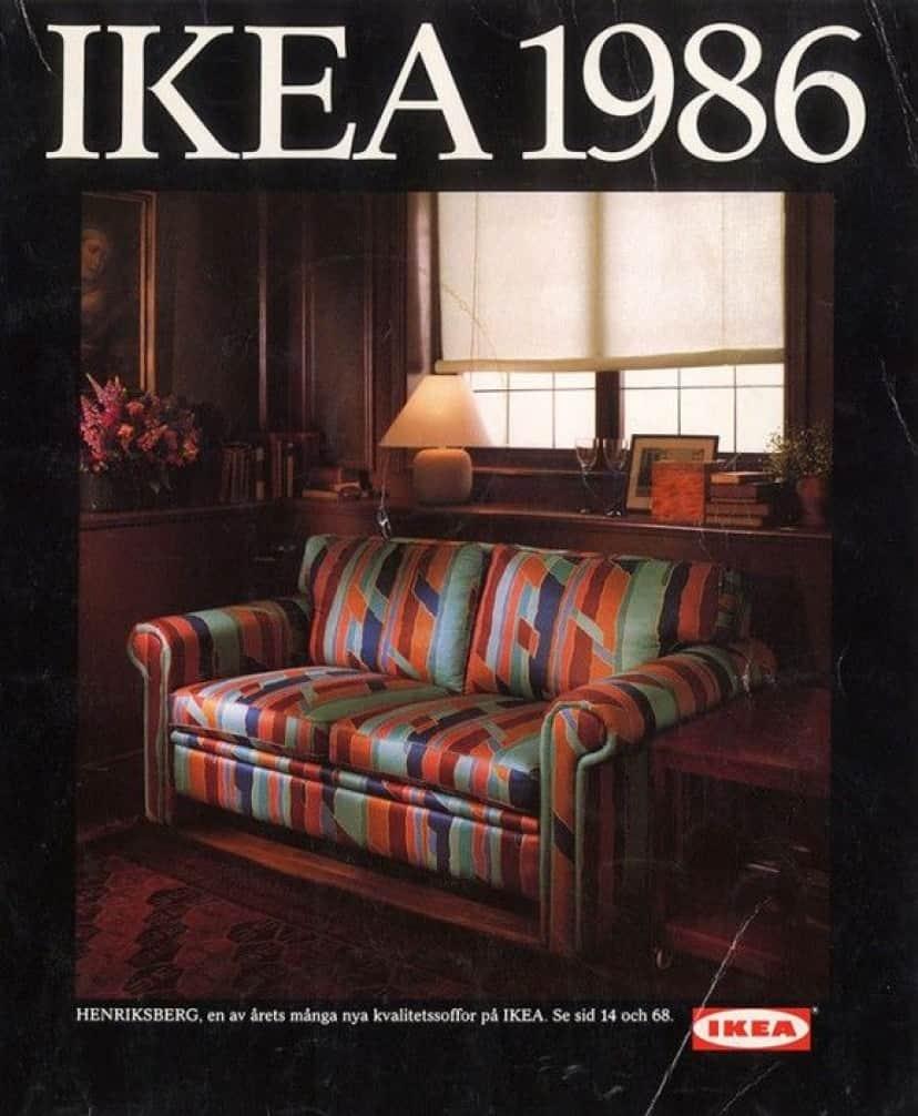 1986_e