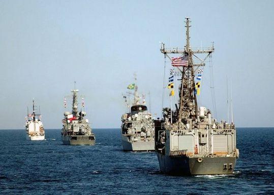 nato_navy_49