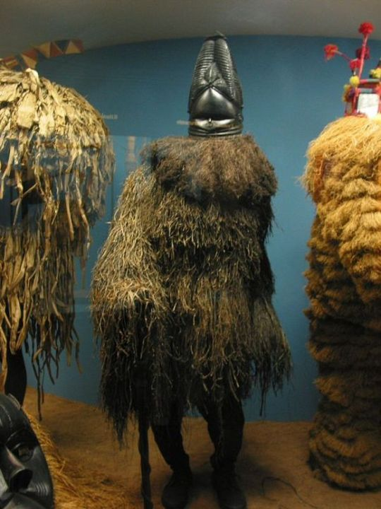 african_costumes_24
