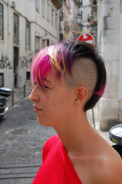 would_you_like_one_of_these_haircuts_640_10
