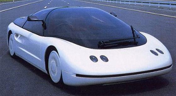 concept_car_26