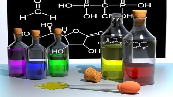 30年間、化学計算で用いられていたある物質、実は存在していなかった(オーストラリア研究)