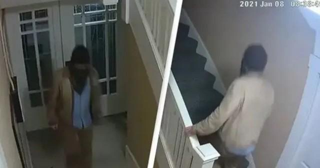 密室から忽然と消えた男性。謎の失踪事件、1か月後に明らかになった衝撃の結末は?