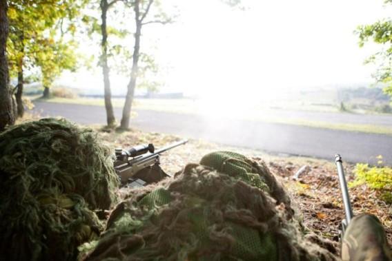 sniper_10_e