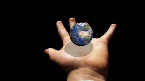 人工衛星を使わずに地球が丸いことを証明する7つの方法