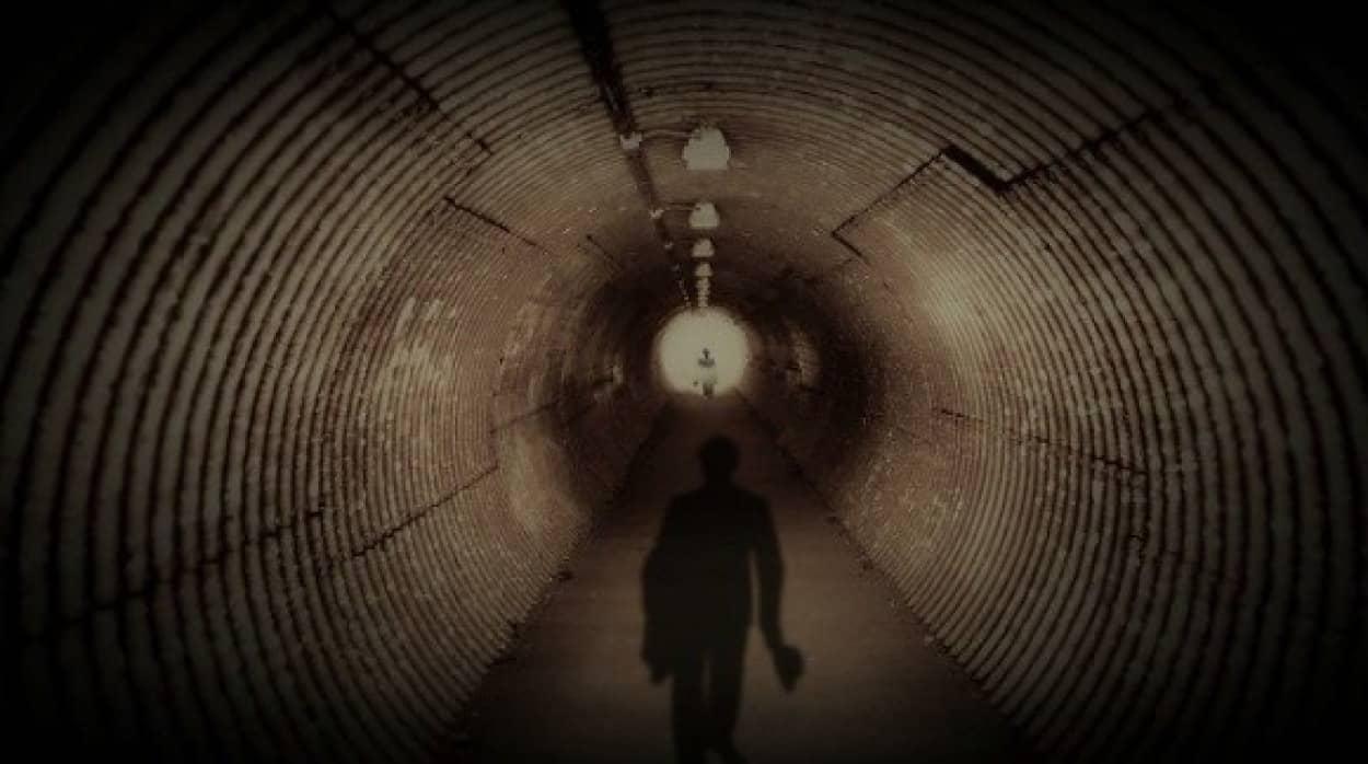 tunnel-4496526_640_e