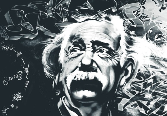 アインシュタインは正しかった! 遠く離れた銀河でも一般相対性理論が通用することが確認(英研究)
