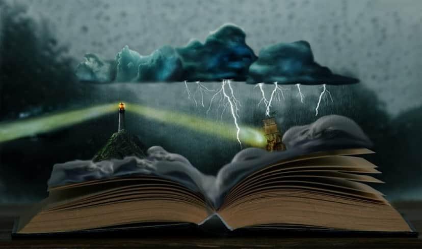 book-4705108_640