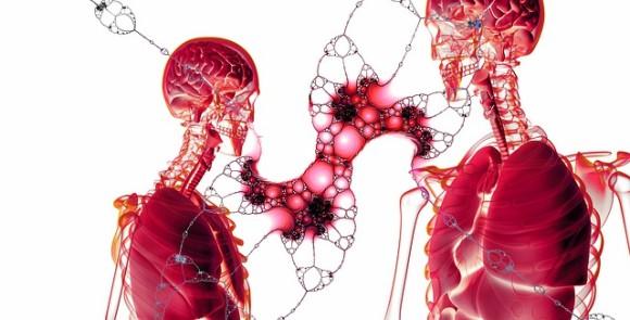 人間の神経細胞そのままに振る舞うチップが開発される(アメリカ研究)