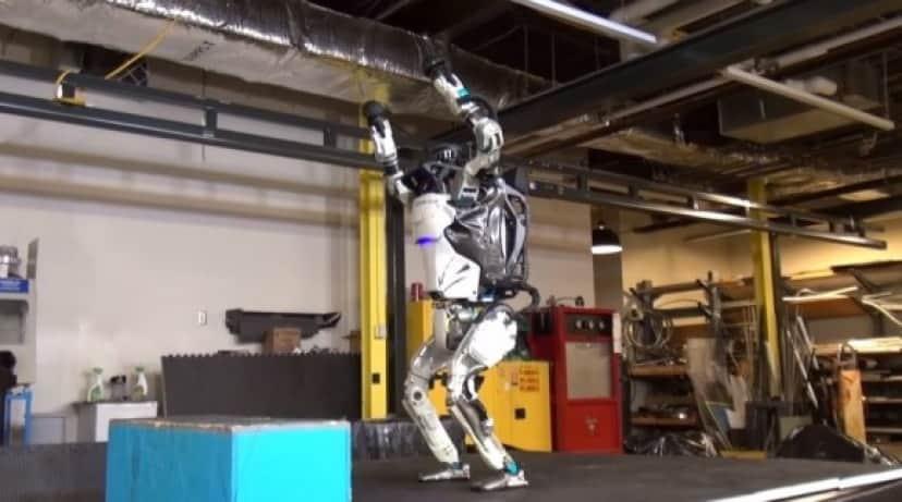 robot10_e0