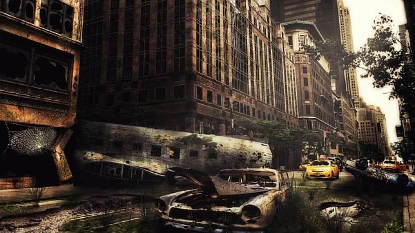 apocalypse-2921093_640