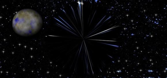 space-3625701_640_e