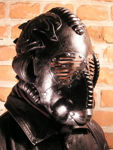 Tank-mask-6