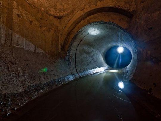 underground_rive_05