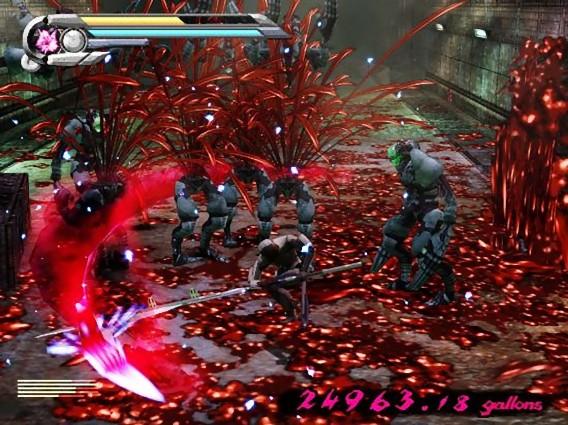 violent-video-game_e
