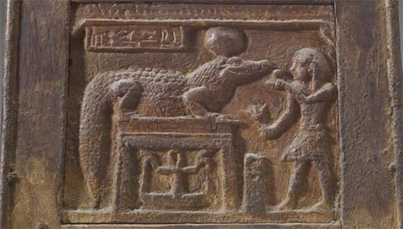 神と崇められた10の動物