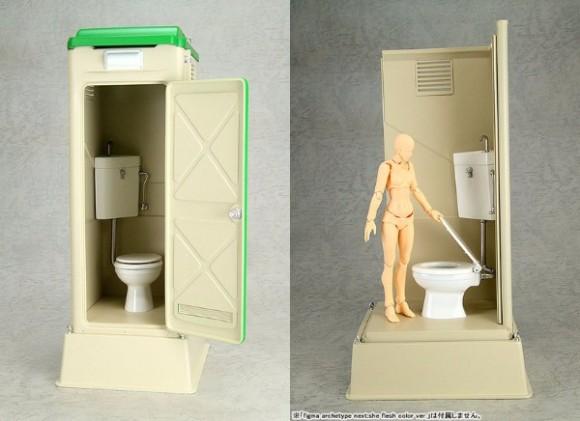 toilet5_e