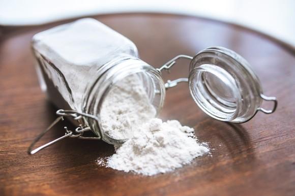 カフェインパウダーの過剰摂取で死亡した男性の遺族、世間にその危険性を注意喚起(オーストラリア)