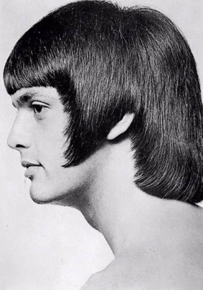 haircut-4 (1)