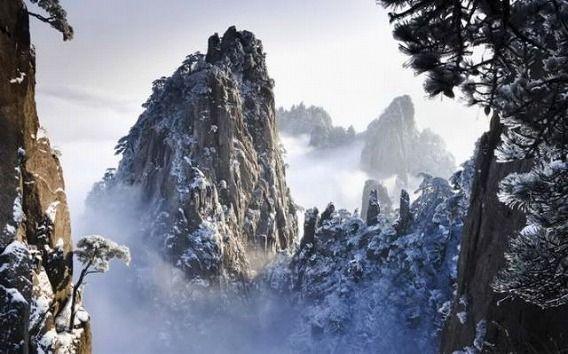 beautiful_winter_mountains_640_20