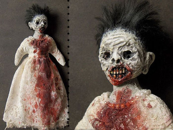 creepy_dolls_18