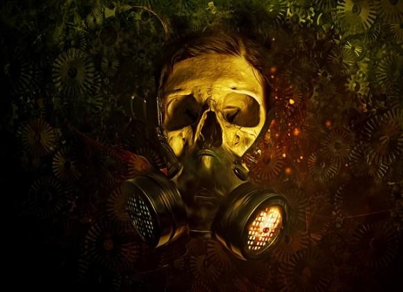 gas-mask-2935144_640_e