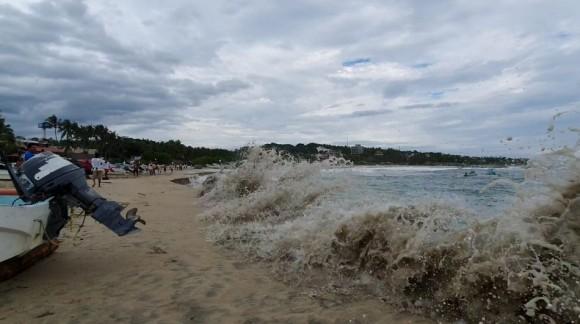 wave_e