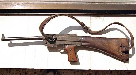 要人暗殺に使われた悪名高き3つの銃器