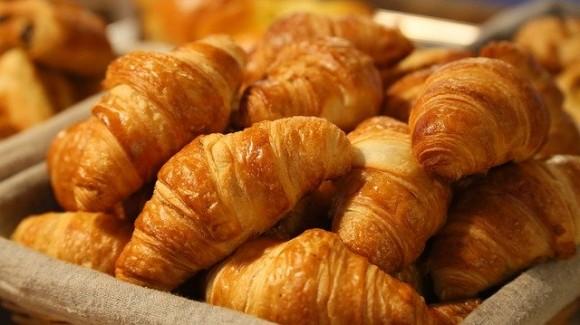 bread-1284438_640_e