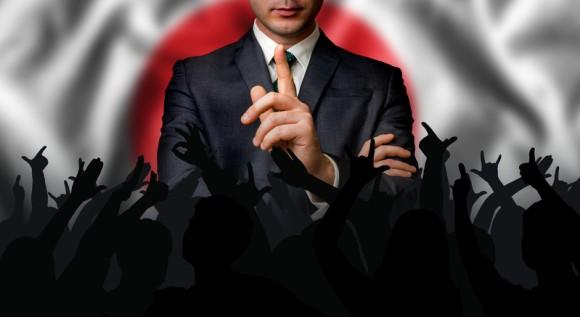 政治に詳しくない人ほど「自分は政治を良くわかっている」と思い込んでいるという研究結果(米研究)