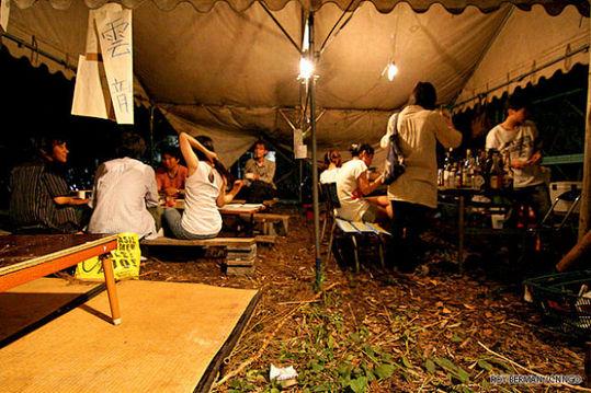 one_japanese_dormitory_640_18