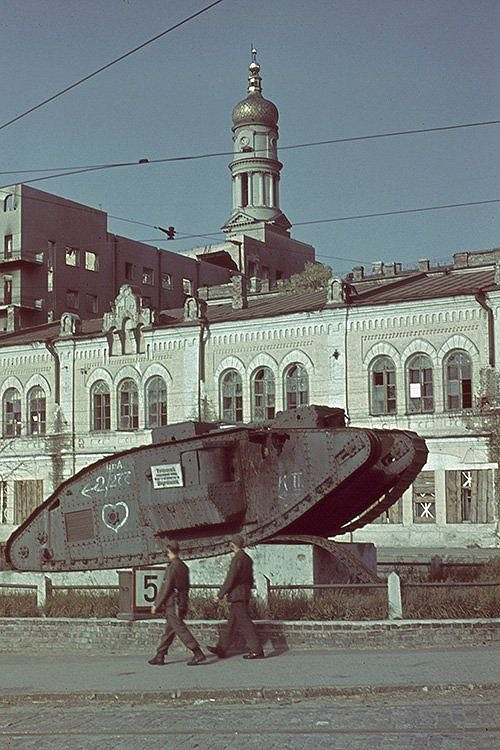 Panzer_01