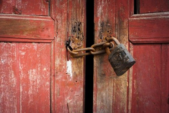 lock-1973640_1920_pixabay_e