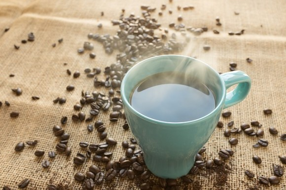 coffee-1117933_640_e