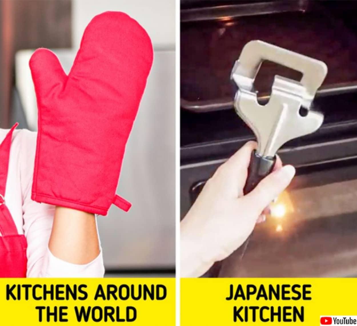 日本にはあって海外にはない12の便利なもの