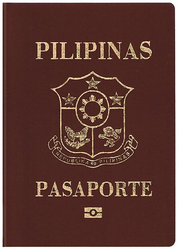 フィリピン_e