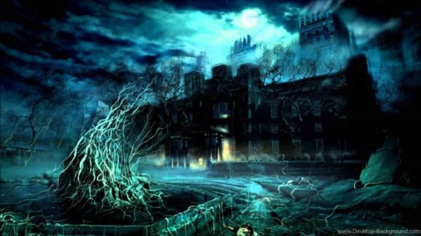 1058797_from-beyond-h-p-lovecraft-youtube_1920x1080_h_e