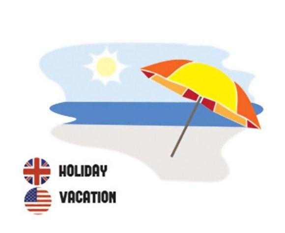 holiday-vacation_e