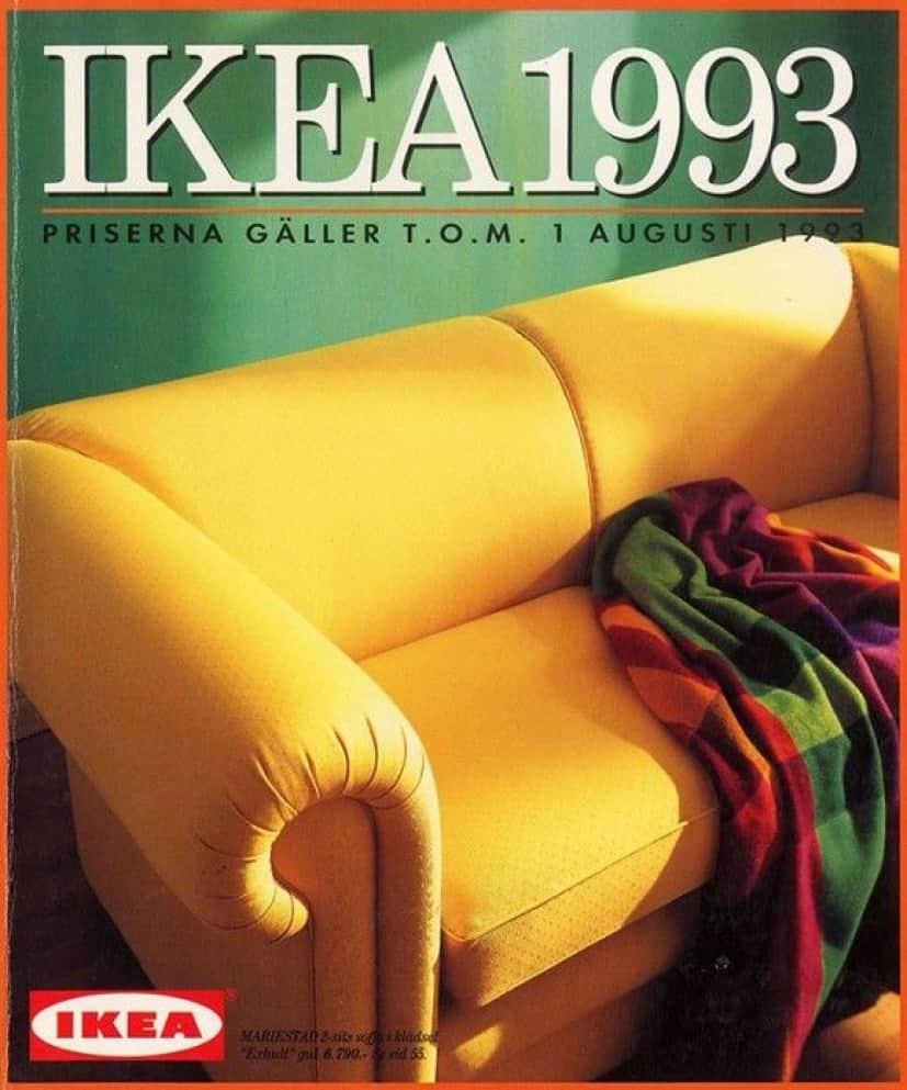 1993_e