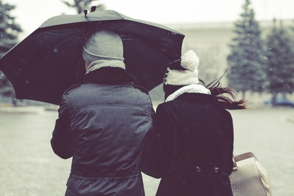 umbrella-1031328_640_e