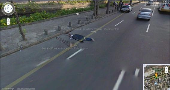 streetviewrj