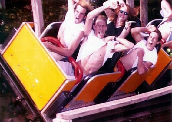 roller_coaster_11