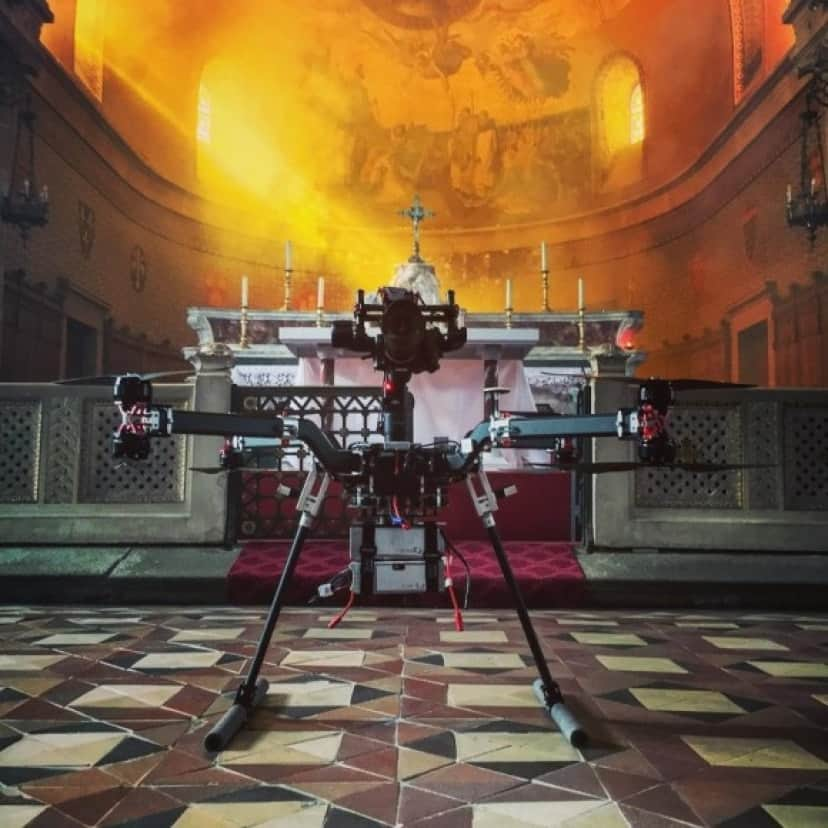 drone_setup_e