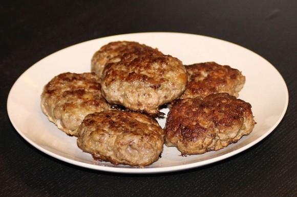 meatballs-1351068_640_e