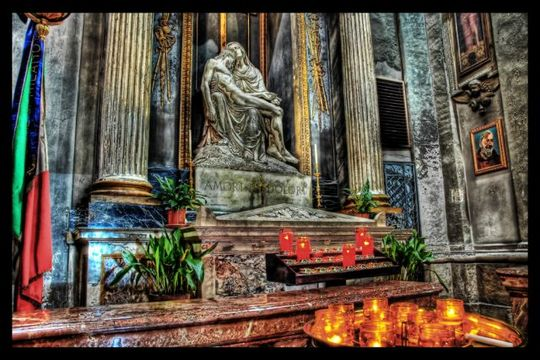 churches_of_italy_in_hdr_09