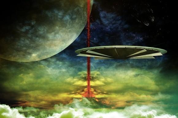science-fiction-1864571_640_e