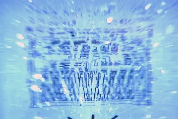 尚このチップは自動的に消滅する、パリーン!10秒で粉々に砕け散る自己消滅チップが開発される(米研究)